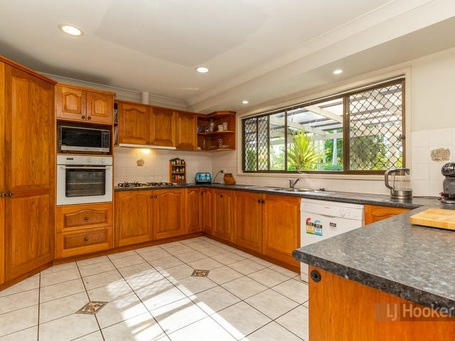 252 Andrew Road, Greenbank, Qld 4124