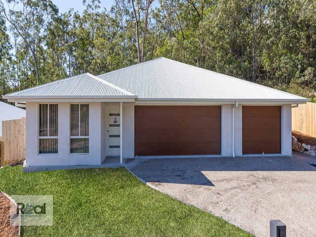 24a Lane Court, Mount Warren Park, Qld 4207