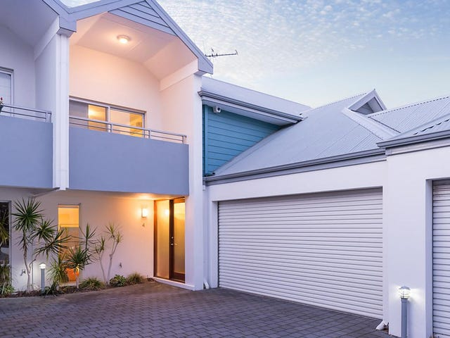 4/44 Pearl Parade, Scarborough, WA 6019