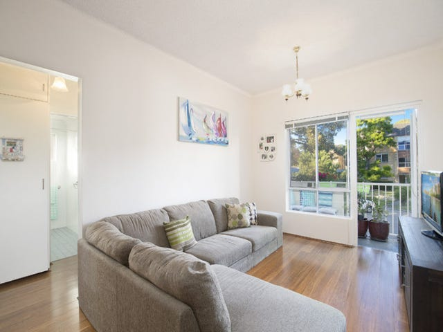 6/6 Kempsey Close, Dee Why, NSW 2099