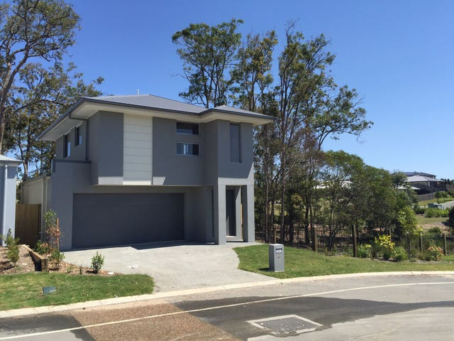 74 Synergy Drive, Coomera, Qld 4209