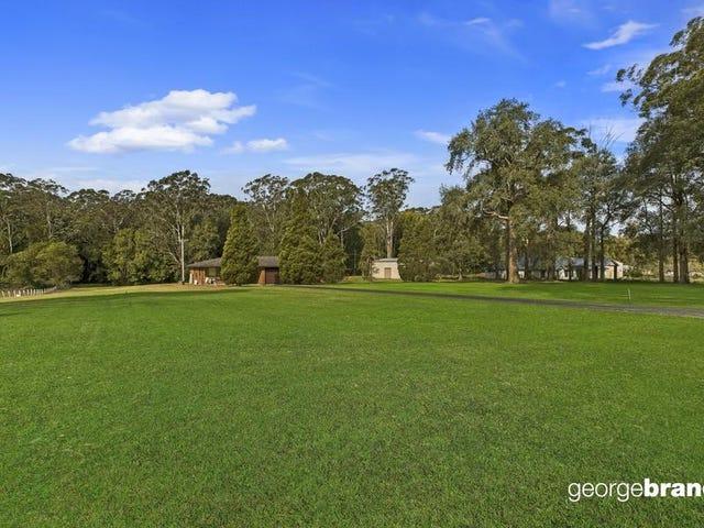 40 Wattle Tree Road, Holgate, NSW 2250