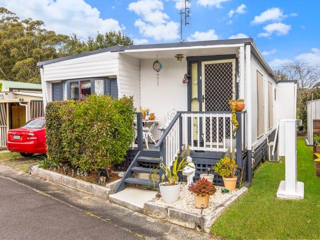 50/474 Terrigal Drive, Terrigal, NSW 2260