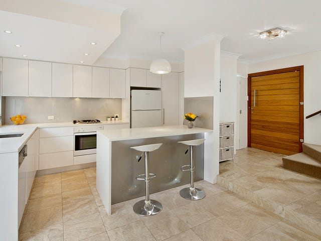 2/205 Woodland Street, Balgowlah, NSW 2093