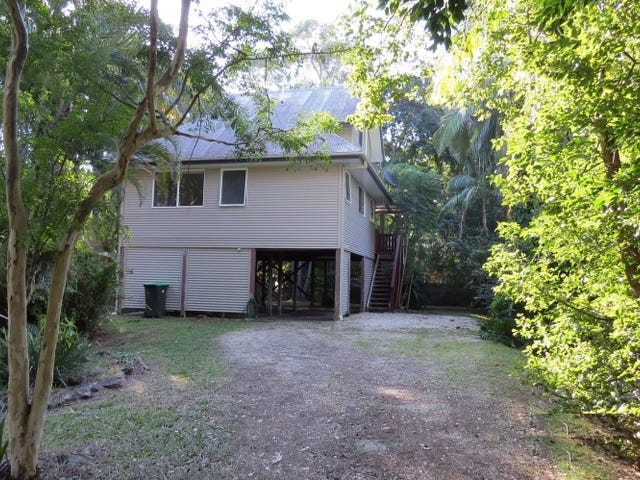 31 Peter Street, South Golden Beach, NSW 2483