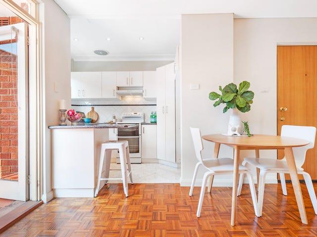 7/28 Morris Avenue, Croydon Park, NSW 2133