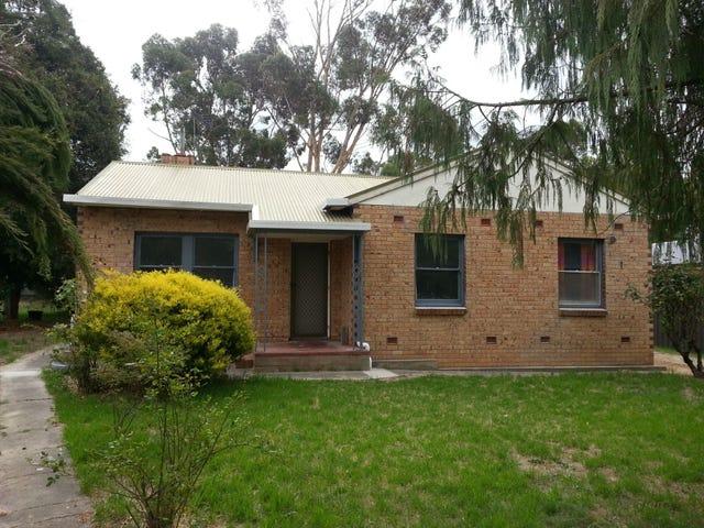 5 Hale Street, Mount Barker, SA 5251