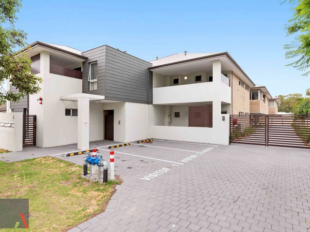 5/4 Central Terrace, Beckenham, WA 6107
