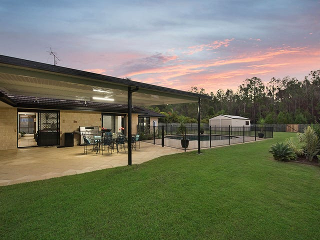 37 Koala Court, Little Mountain, Qld 4551