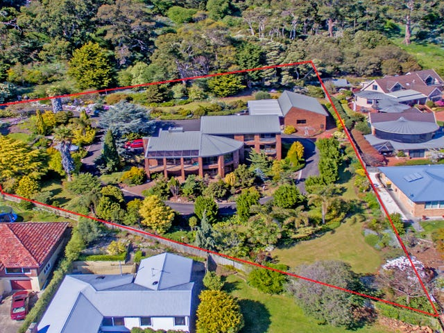 20 Bay Street, Parklands, Tas 7320