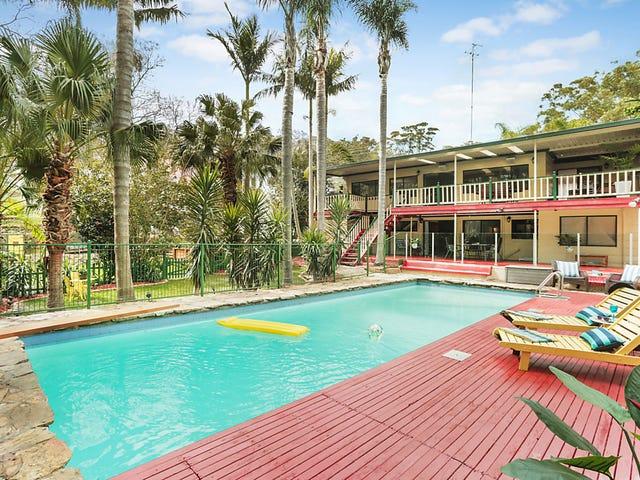 124 Heaslip Street, Mangerton, NSW 2500