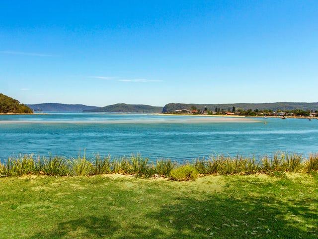 332A Ocean View Road, Ettalong Beach, NSW 2257