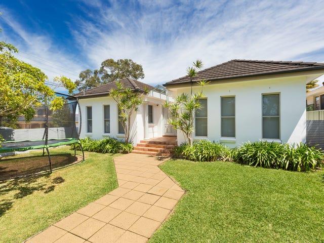 103 Woolooware Road, Woolooware, NSW 2230