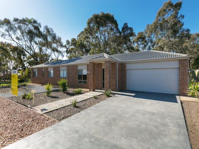 9A Tchumlock Court, Epsom, Vic 3551