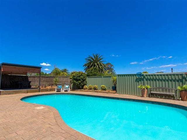 219 Hawkesbury Road, Winmalee, NSW 2777
