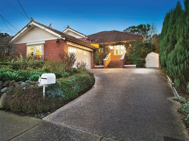 37 Kenmare Street, Mont Albert North, Vic 3129