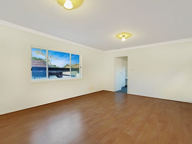 32a Chamberlain Ave, Caringbah, NSW 2229