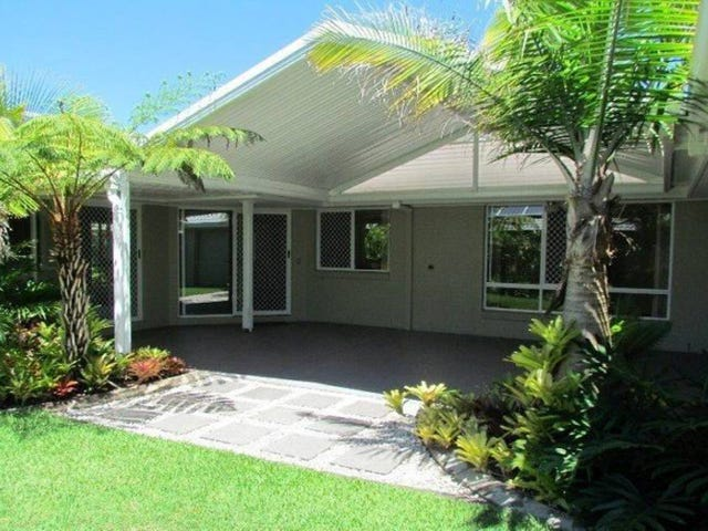 18 Cooloola Place, Twin Waters, Qld 4564