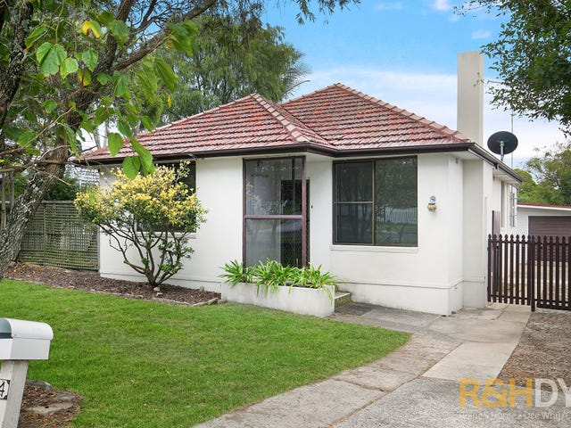 4 Crete Street, Narraweena, NSW 2099