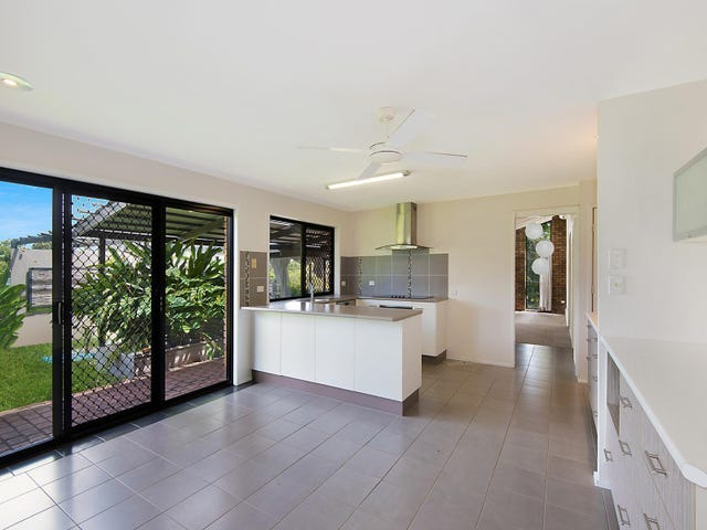 330 Horizon Drive, Riverhills, Qld 4074