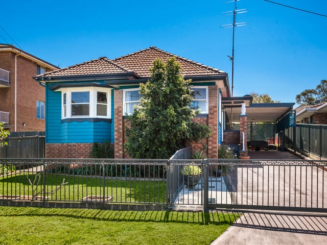 68 Collins Street, Corrimal, NSW 2518
