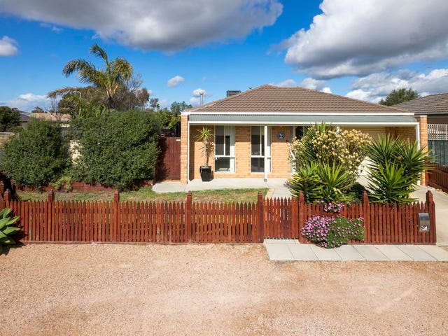 1 Delaware Court, Hoppers Crossing, Vic 3029