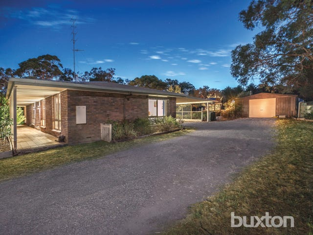 123 Finchs Road, Smythes Creek, Vic 3351