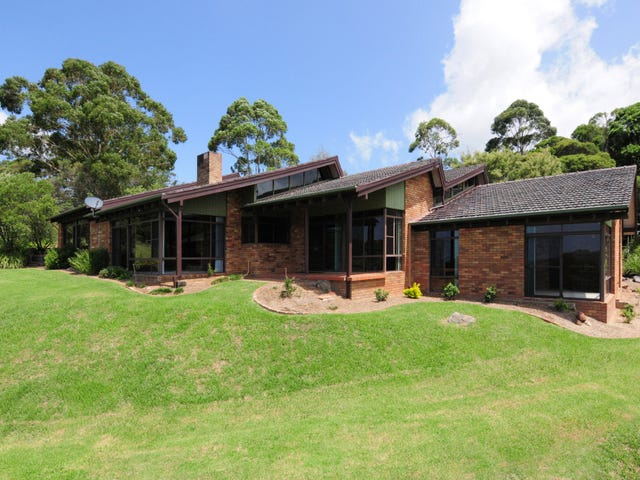 476 Woodhill Mountain Road, Berry, NSW 2535