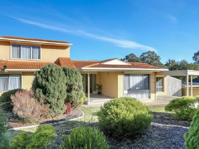 42 Littler Drive, Fairview Park, SA 5126