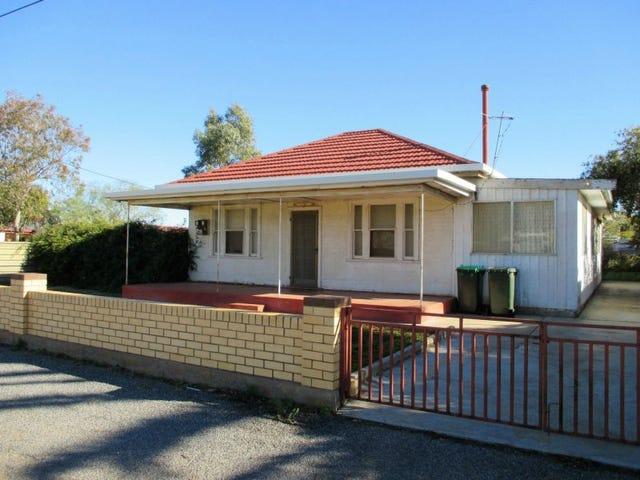 38 Williams Lane, Broken Hill, NSW 2880