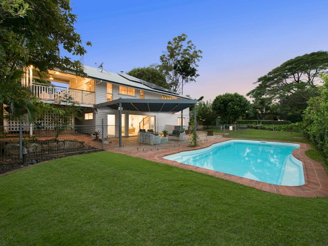 155 Manly Rd, Manly West, Qld 4179