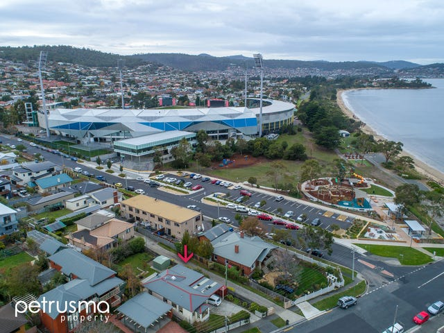 46 Queen Street, Bellerive, Tas 7018