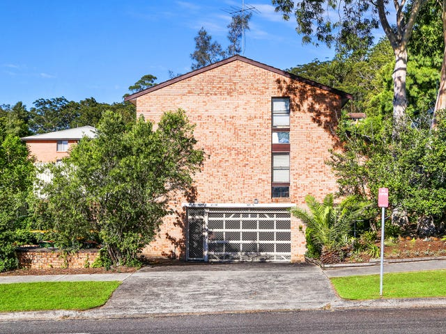 6/5 Hills Street, Gosford, NSW 2250