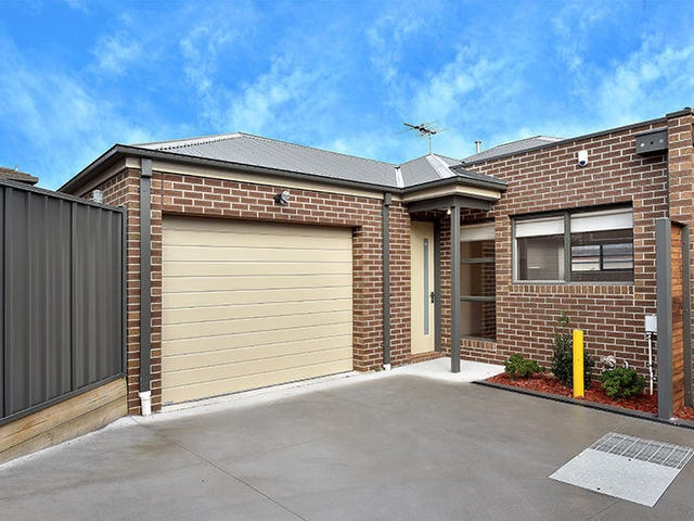 2/4 Avion Place, Westmeadows, Vic 3049