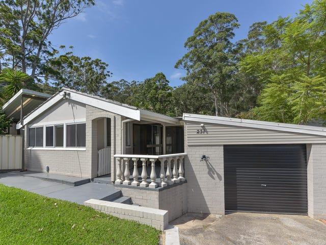 231 Davistown Rd, Saratoga, NSW 2251