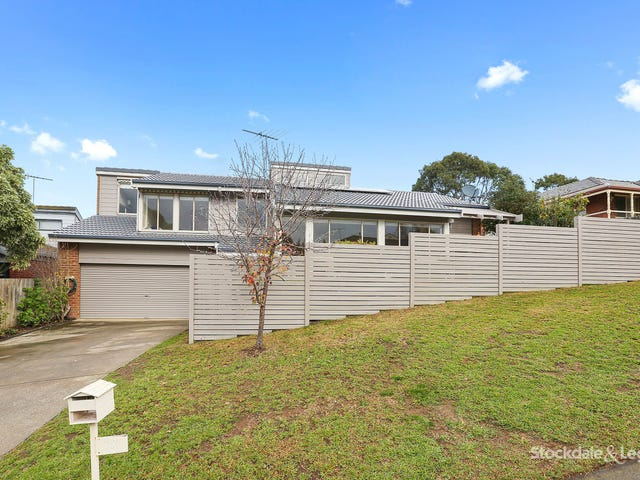 1 Kirami Crt, Wandana Heights, Vic 3216