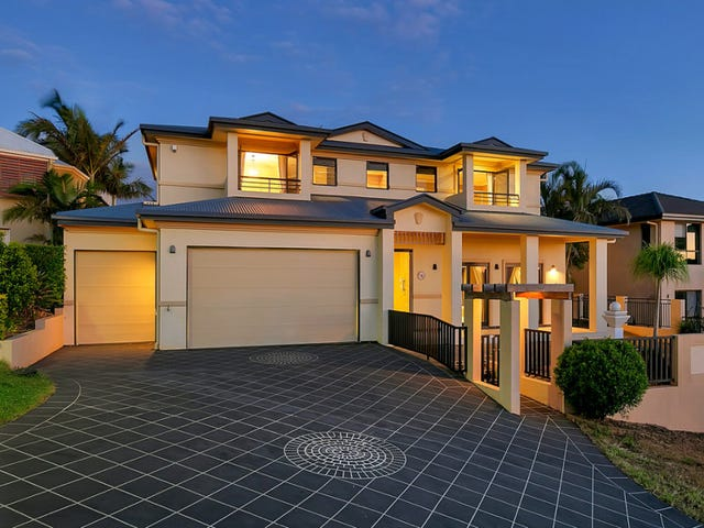 13 Grasmere Place, Carindale, Qld 4152