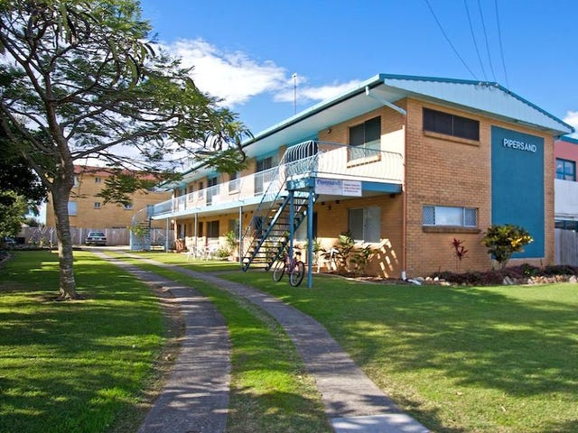 5/105 Golden Four Drive, Bilinga, Qld 4225