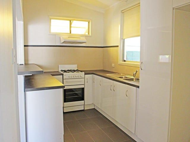 62 Bay Road, Blue Bay, NSW 2261