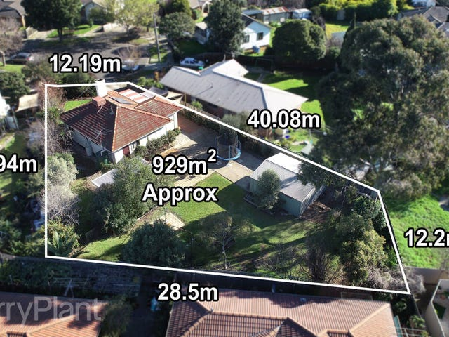 12 Carlton Court, Braybrook, Vic 3019