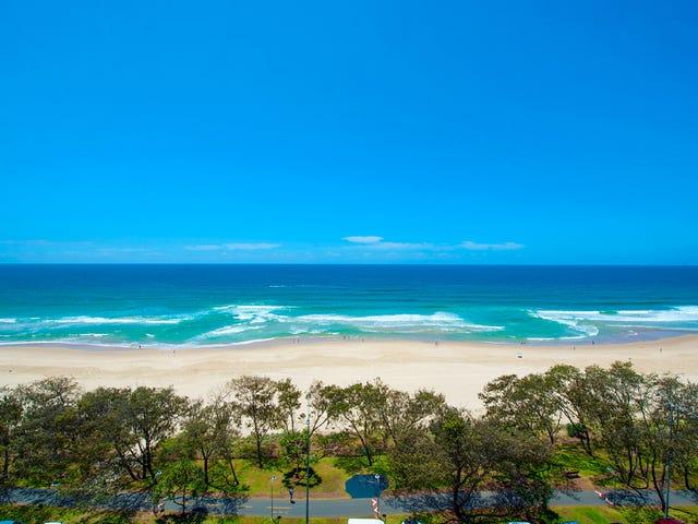 80 The Esplanade, Surfers Paradise, Qld 4217