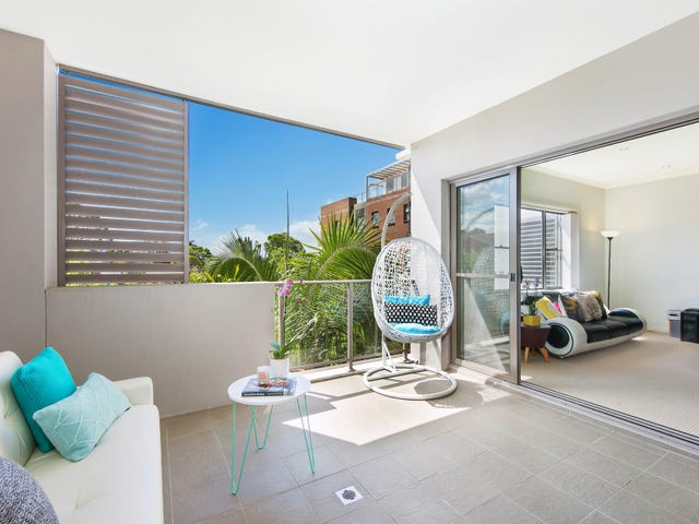 30/16 Cecil Street, Gordon, NSW 2072