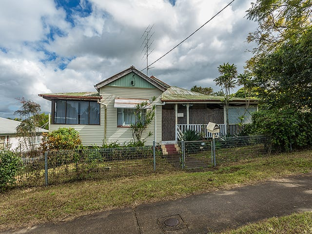 23 Excelsior Road, Gympie, Qld 4570