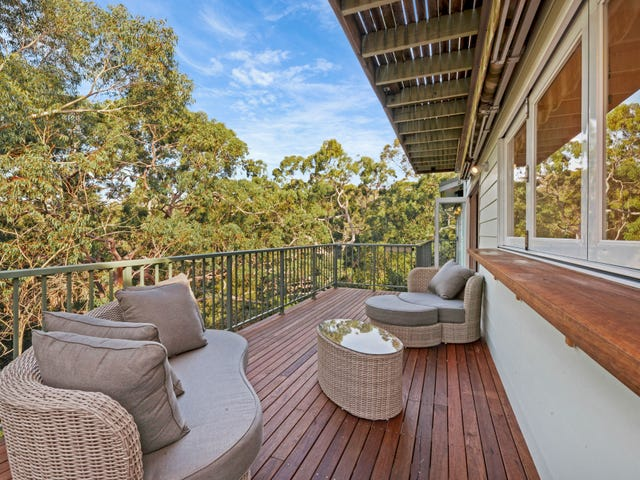 120c Quarter Sessions Road, Westleigh, NSW 2120