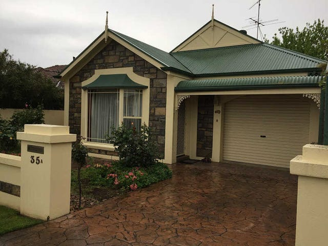 35A  Ferrers Street, Mount Gambier, SA 5290