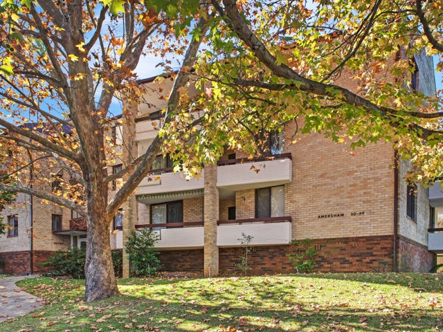 10/30-34 Cambridge Street, Epping, NSW 2121