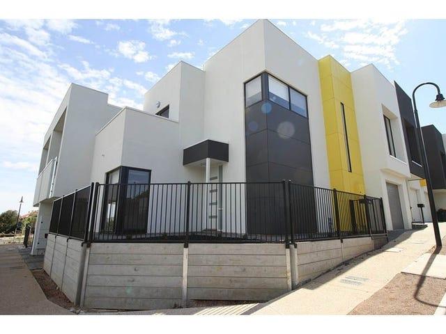 36 Adamson Street, Blakeview, SA 5114