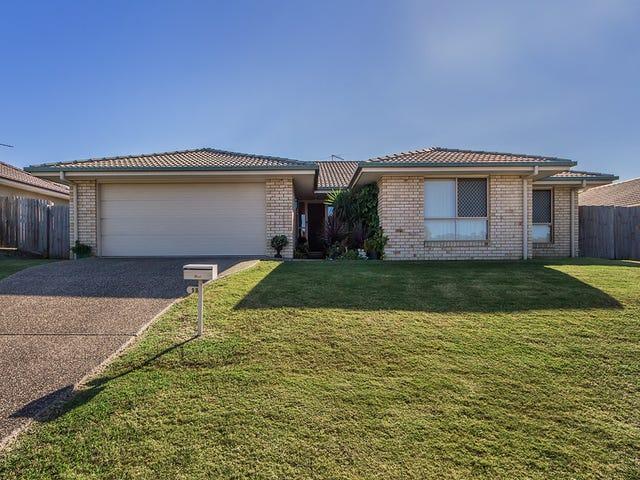 98 REIF STREET, Flinders View, Qld 4305