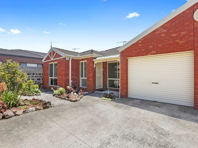 7/2 Britannia Street, Geelong West, Vic 3218