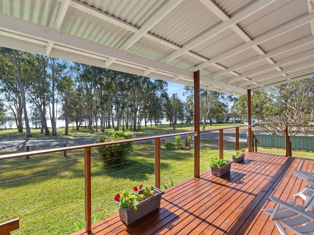 72 Grand Parade, Bonnells Bay, NSW 2264